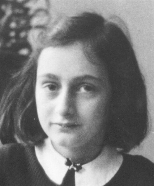 Primary homework help anne frank