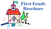 First Grade Information