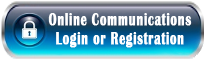 Online Communications Registration