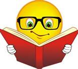 booksmile.jpg